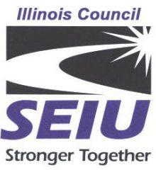 seiu_state_council